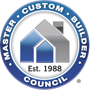 Master Custom Builder Council