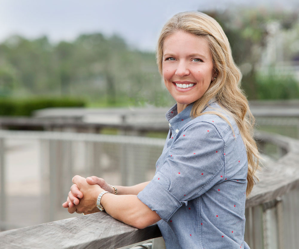 Ashley Einheit