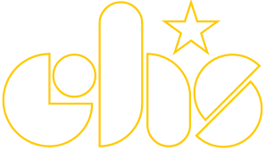 Children's Home Society logo